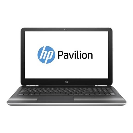 HP Pavilion 15 AU118TX Drivers Download