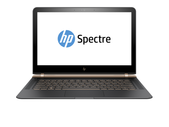 HP Spectre 13-v102na Drivers Download