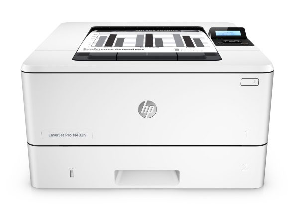 HP LaserJet Pro M402n Driver Download