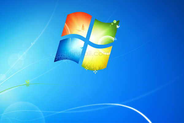 Windows 7 Ultimate ISO File Download