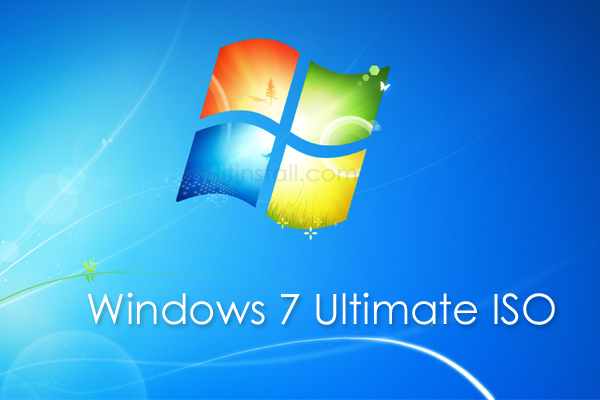 iso file windows 7 ultimate 32 bit download