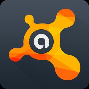 Avast Premier Antivirus Free Download