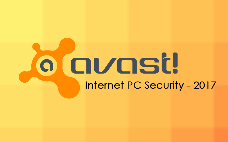 Avast Internet Security Software Update Free Download