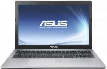 Asus X550JK Laptop Drivers Download