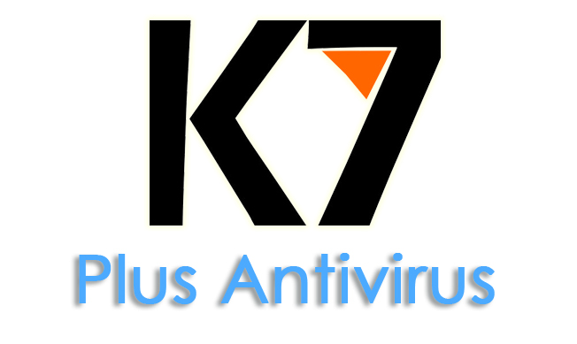 K7 Anti Virus Plus