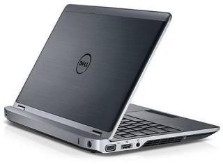 Dell Latitude E6230 Drivers Download