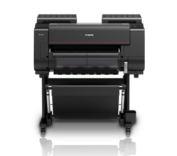 Canon ImagePROGRAF PRO-520 Driver Download