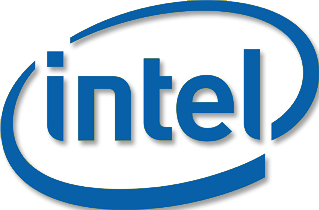 Intel Chipset Universal Driver