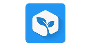 ProsperWorks CRM