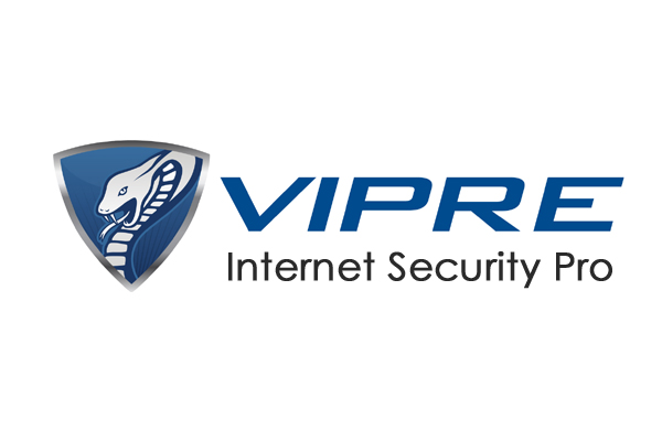 VIPRE Internet Security Pro Version Free Download