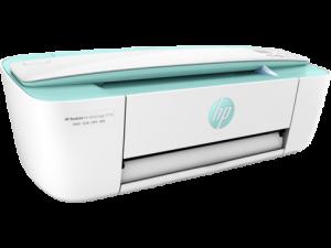 HP 3776 Printer Driver