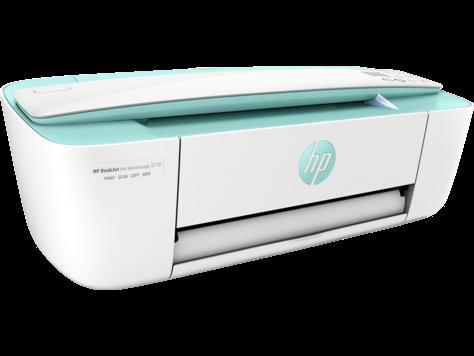 HP 3776 Printer Driver Download