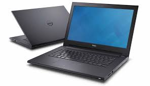 Dell Inspiron 15 3000 Drivers Download
