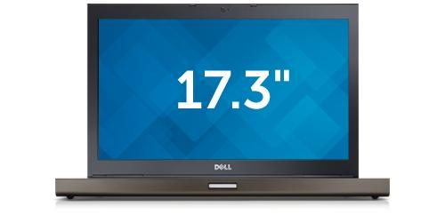 Dell M6800 Drivers