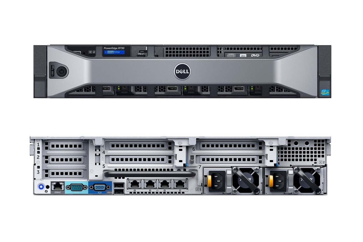 Dell Servers Price List Online