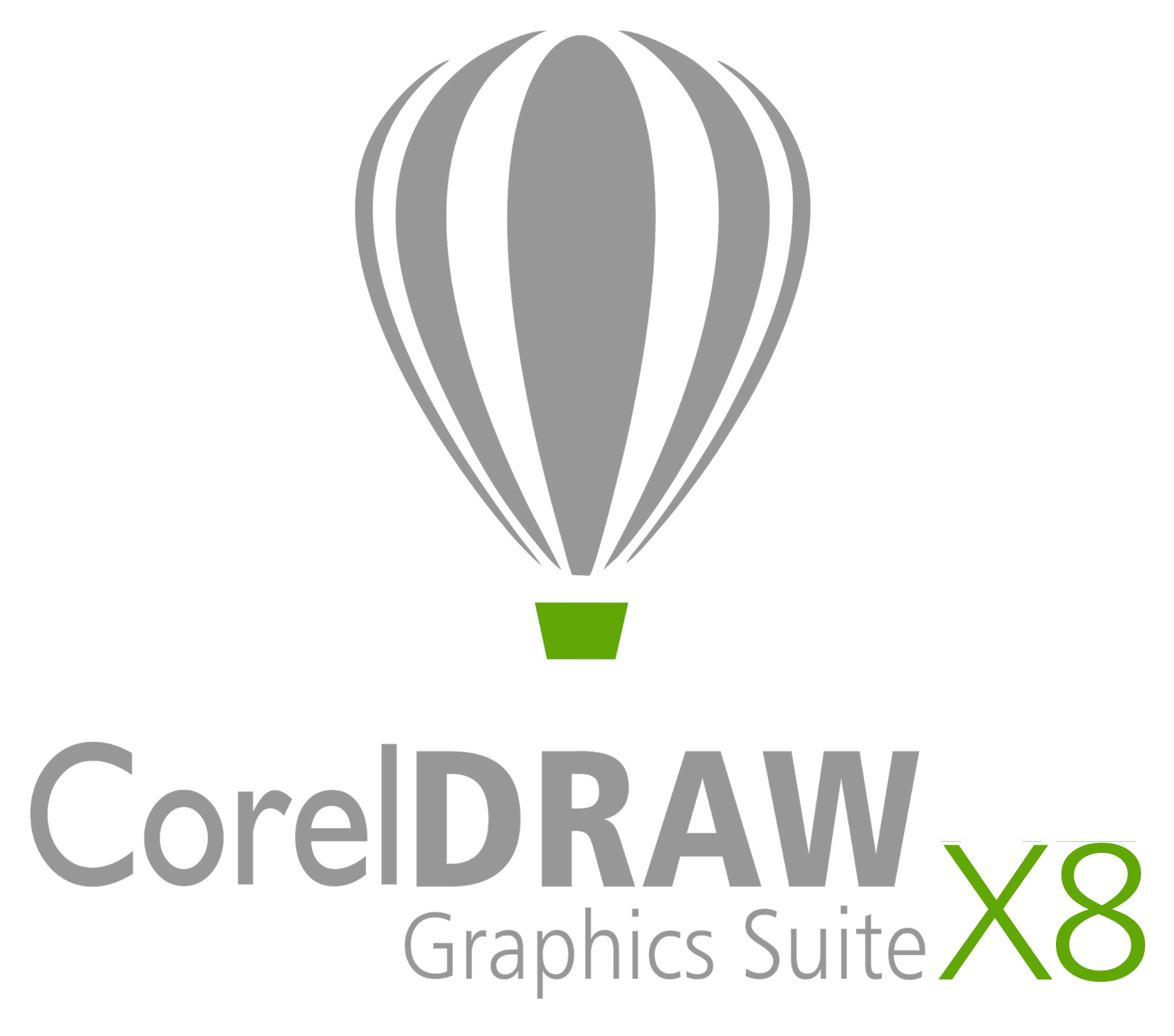 Download CorelDRAW X8 Graphics Suite Free