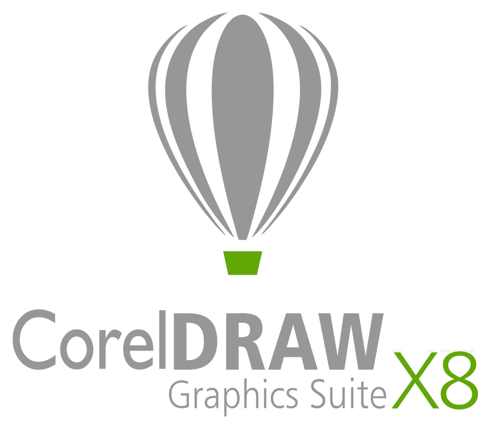 download corel draw 2019 crackeado