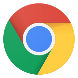 Google Chrome Portable free