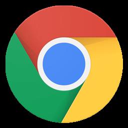 Google Chrome Portable Free Download