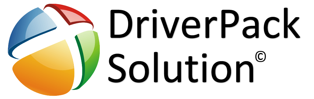 DriverPack Solution Offline Free Download