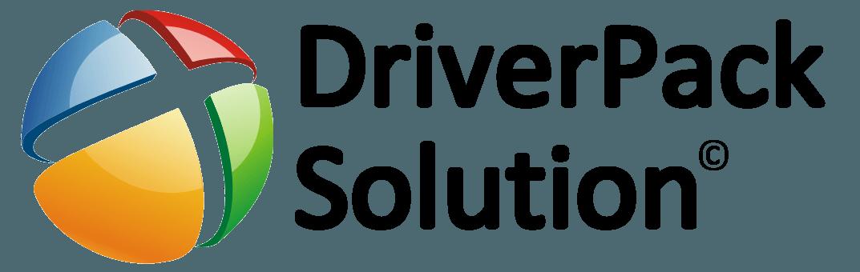 DriverPack Solution Offline