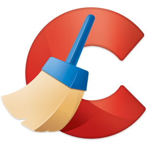 Filehippo CCleaner Download