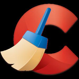 Filehippo CCleaner