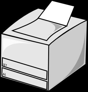 HP LaserJet Printer - HP LaserJet Pro Printer Difference