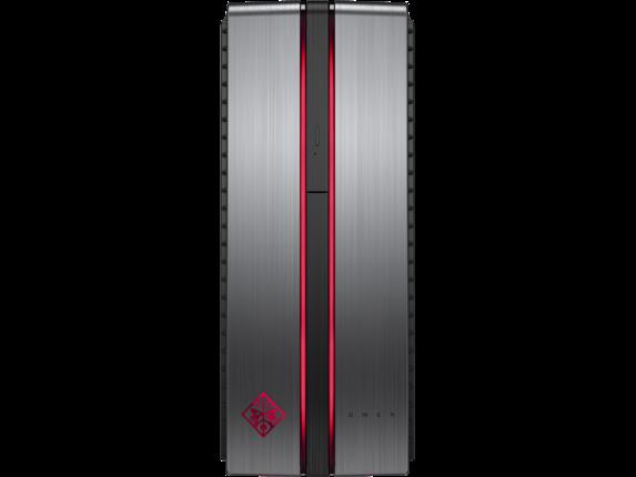 HP 870-271nf Desktop Drivers Download