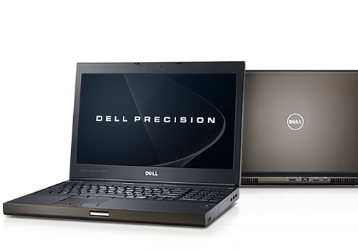 Dell Precision M4600 Drivers Download