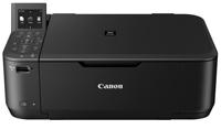 Canon PIXMA MG4250 Driver Download