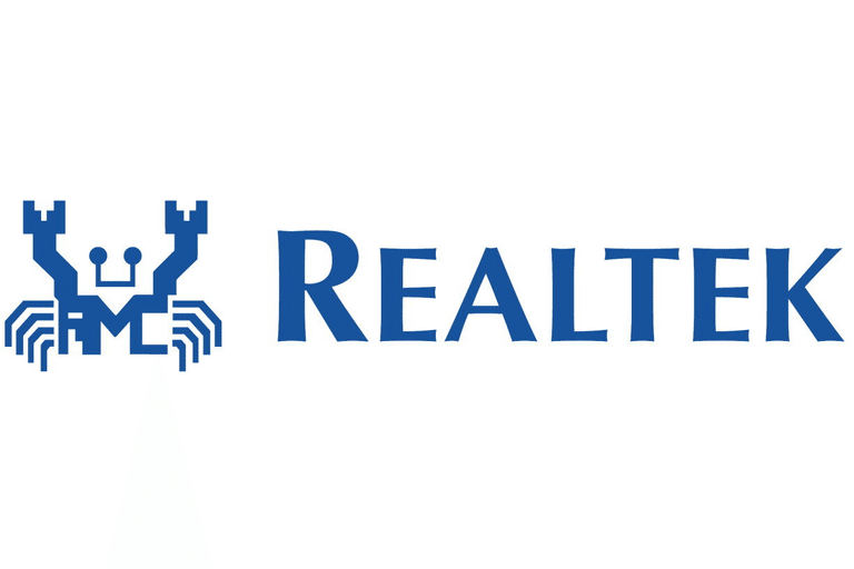 Realtek AC97 Driver Download For Windows 10, 7, 8