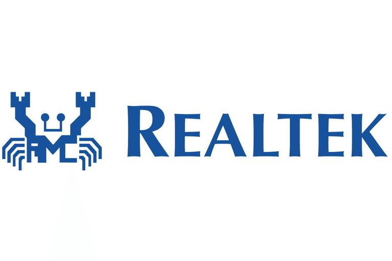 Realtek AC97 Driver