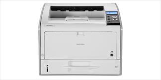 HP Color LaserJet 3600dn Driver Download