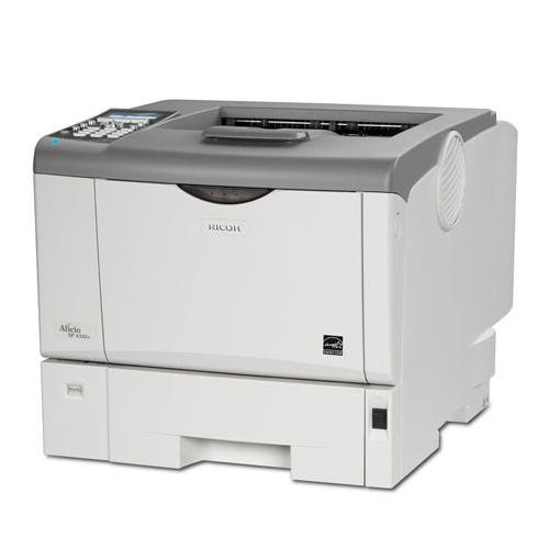 Ricoh SP 4310N Driver Download