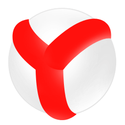 Yandex Browser Free Download