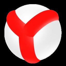 Yandex Browser Free