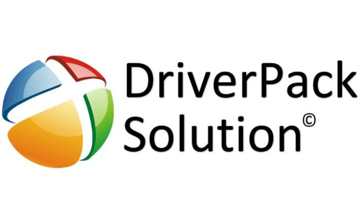 Download Driverpack Solution Latest