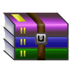 WinRAR Download Free
