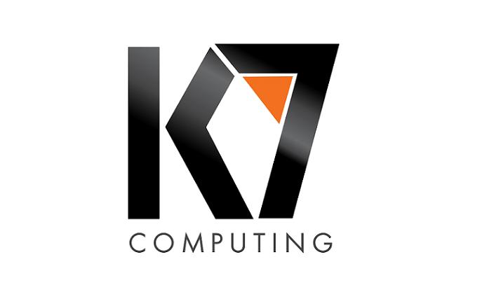 Antivirus K7 Free Download