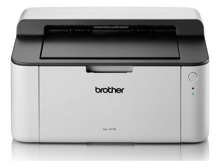 Brother HL-1110 Driver Downloads