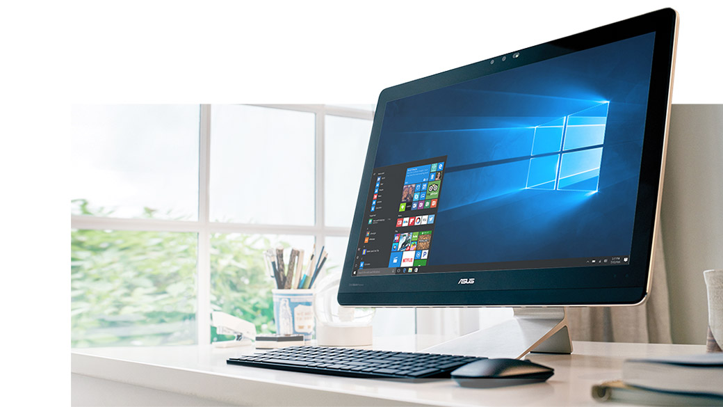 How To Format Or Reinstall Windows 10, 7, 8 Operating Systems