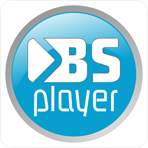 BS Player Download