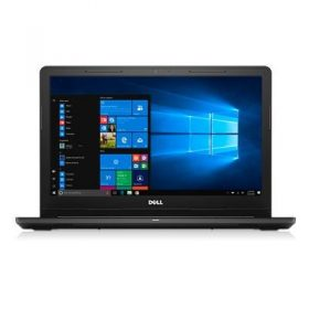 Dell Inspiron 15 3567 Drivers Download For Windows 10, 8, 7