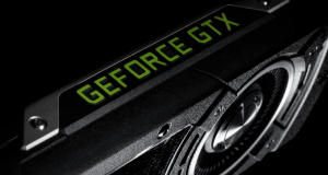 GeForce 375.95 Hotfix Driver