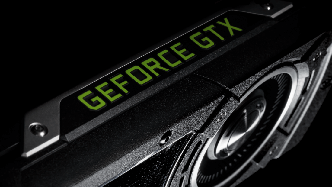 GeForce 375.95 Hotfix Driver For Windows 10, 8, 7 OS