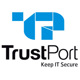 TrustPort Antivirus Sphere For PC Free Download
