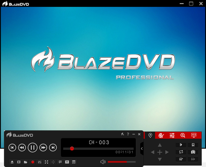 blazevideo blazedvd player free download for windows 10