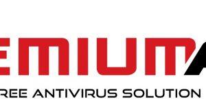 Premium AV Antivirus