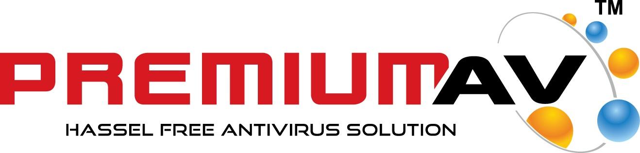 Premium AV Antivirus Download